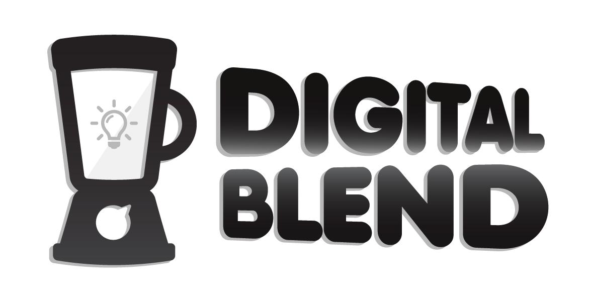 Digital Blend